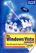 Das Windows Vista-zauberbuch