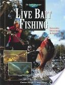 Live Bait Fishing