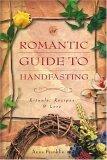 Romantic Guide To Ha...