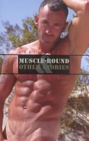 Muscle-bound and oth...