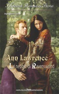 Le nebbie di Ravenswood