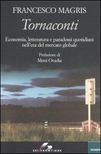 Tornaconti