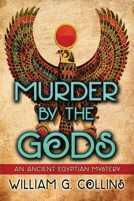 Murder by the Gods