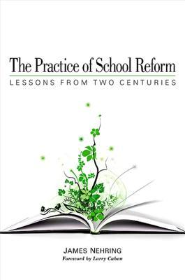 The Practice of School Reform