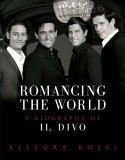 Romancing the World