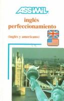 Inglés Perfeccionamento