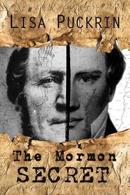 The Mormon Secret