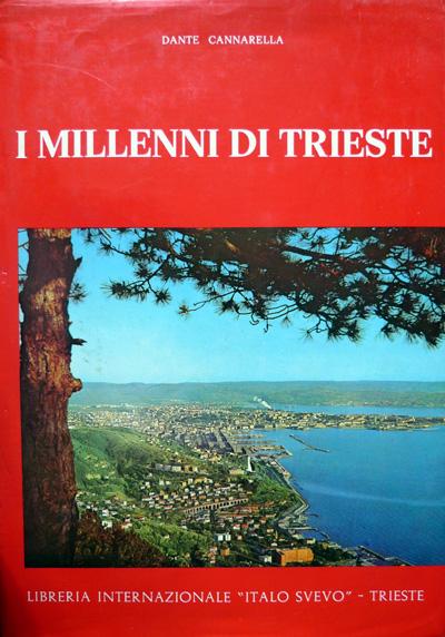 I millenni di Trieste