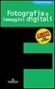Fotografia e immagini digitali