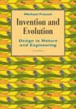 Invention and Evolution