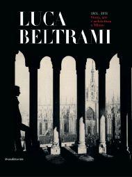 Luca Beltrami (1854-...