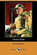 Hindoo Khan (Dodo Press)