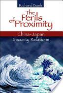 The Perils of Proximity