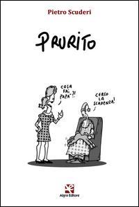 Prurito