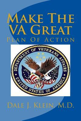 Make The VA Great