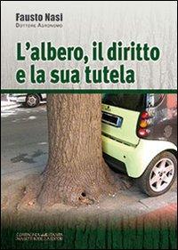 L'albero, il diritto e la sua tutela