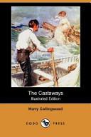 The Castaways (Illus...