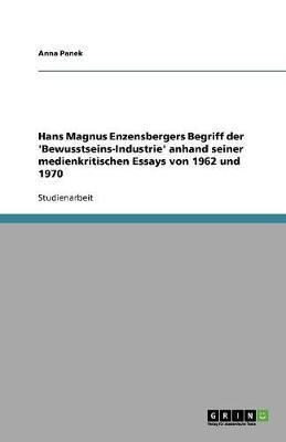Hans Magnus Enzensbe...