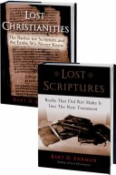 Lost Christianities/...