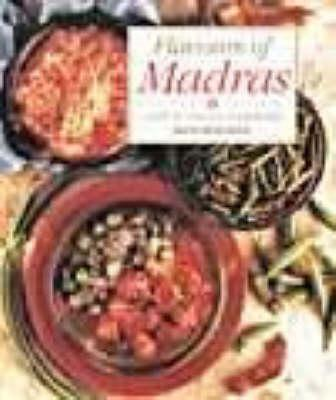 Flavours of Madras