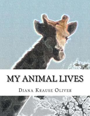 My Animal Lives
