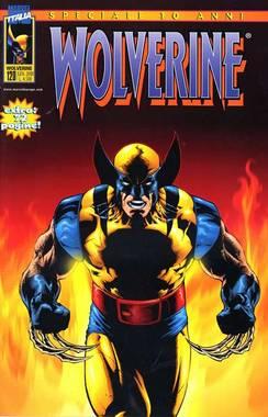 Wolverine n.120
