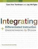 Integrating Differen...
