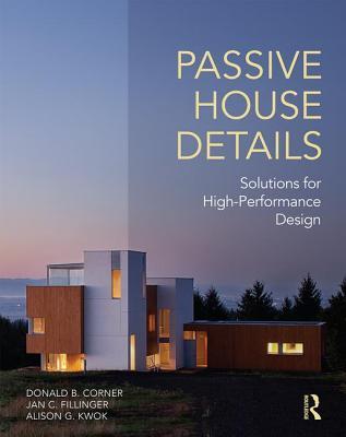 Passive House Details
