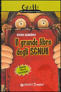 Il grande libro degl...