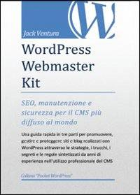 WordPress webmaster kit