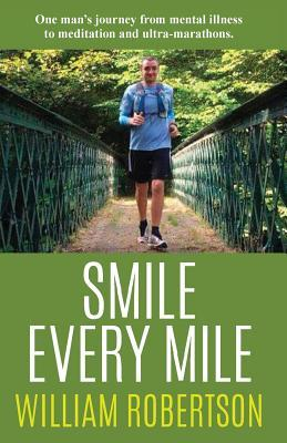 Smile Every Mile