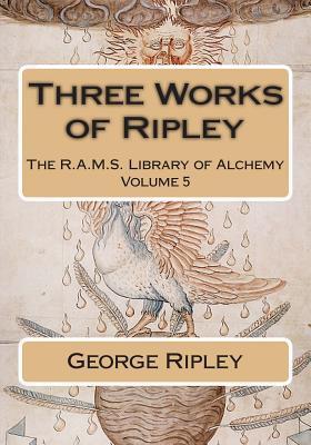 Three Works of Riple...