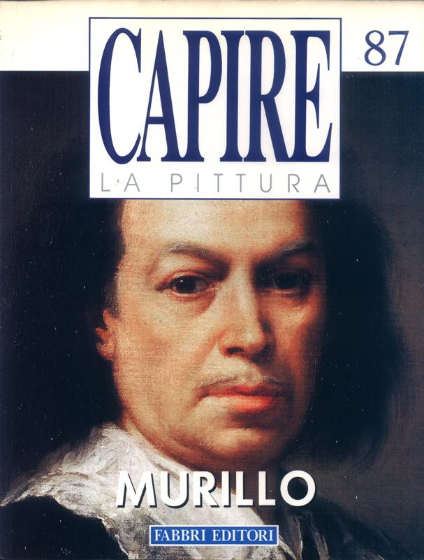 Murillo