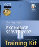 MCTS Self-Paced Training Kit (Exam 70-236)