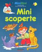 Mini scoperte