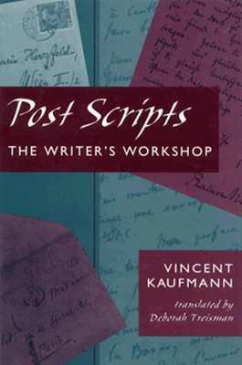 Post Scripts