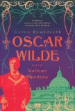 Oscar Wilde and the ...