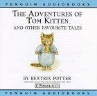 The Adventures of Tom Kitten and Other Favourite Tales