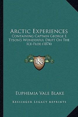Arctic Experiences