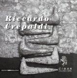 Riccardo Crepaldi. I Ching. Il terzo re