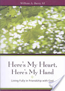 Here's My Heart, Her...