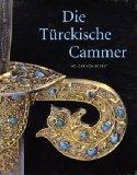 Die Türckische Cammer