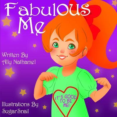 Fabulous Me