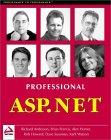 Professional ASP.NET
