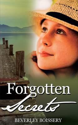 Forgotten Secrets