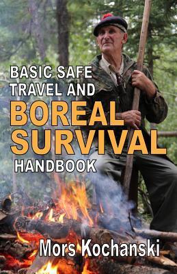 Basic Safe Travel an...