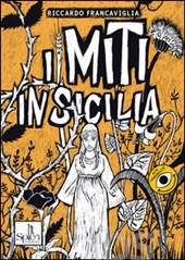I miti in Sicilia