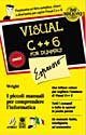 Visual C++ 6