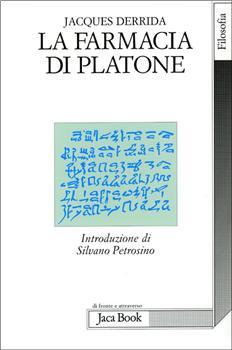 La farmacia di Platone