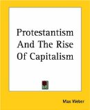 Protestantism And Th...